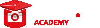 Zoom Academy | Blog
